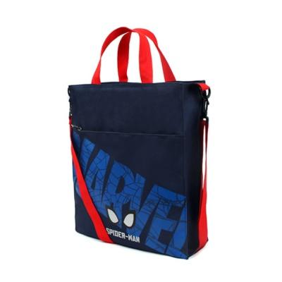 스파이더맨 알파 보조가방