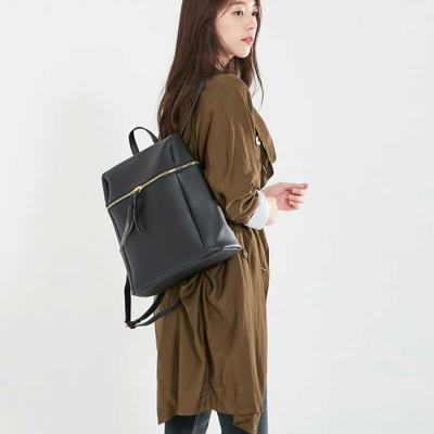 VAG008 여성백팩 여성가방 숄더백 CH1408969