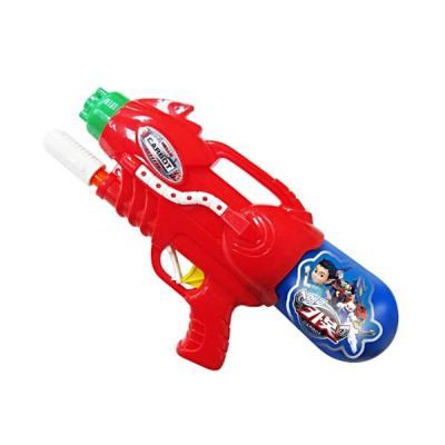 헬로카봇 물총