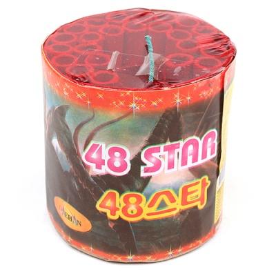 48연발 스타