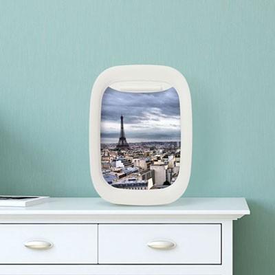 Air-frame_City