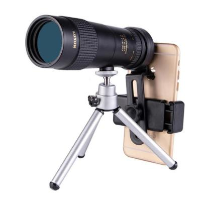 스마트폰 30배 렌즈 직캠 폰망원경 대포렌즈