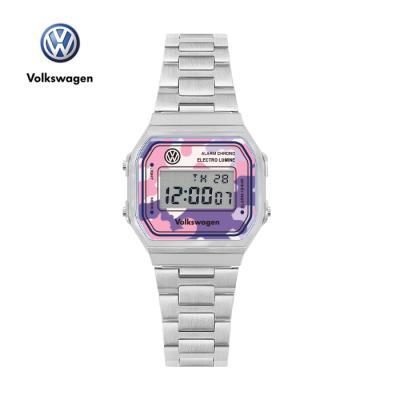 [폭스바겐] VW-Beetlecamo-PP