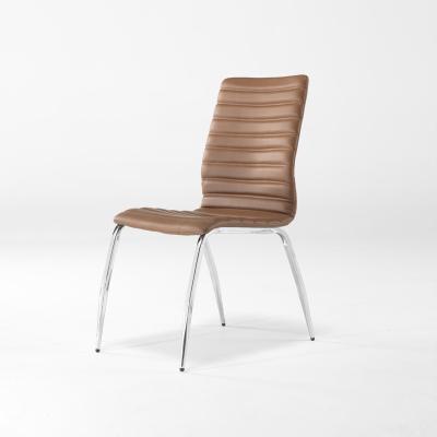 타슈 인테리어 의자 F타입