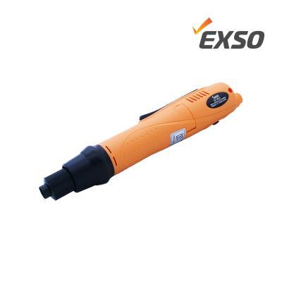 엑소 EXSO 전동 드라이버 EX-4632