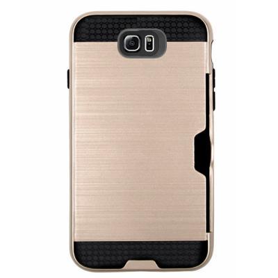 메탈 카드수납 범퍼 케이스(갤럭시A71 5G)