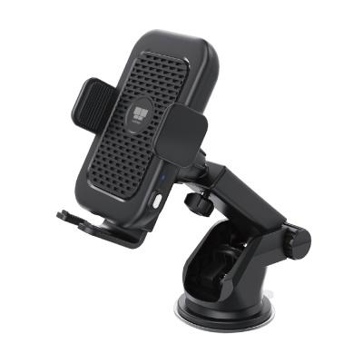 차량용 핸드폰 무선 충전기 / 플립폰 충전 CY100DCC1