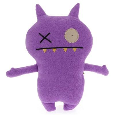 [킨키로봇] 클래식_HANDSOME PANTHER (0120174)