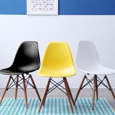 [리비니아]에펠 의자 1+1 3colors