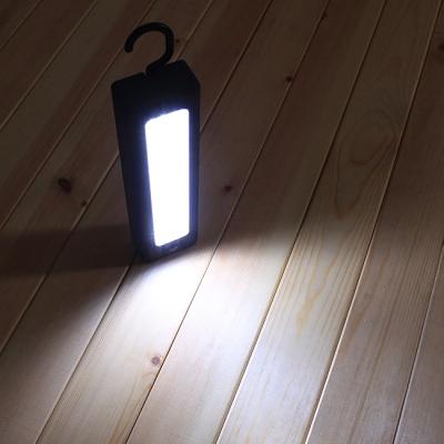 72구 LED 캠핑 랜턴