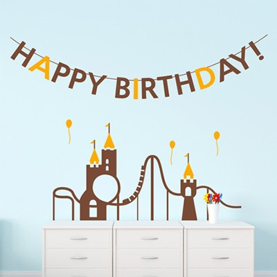 idc136-happy birthday