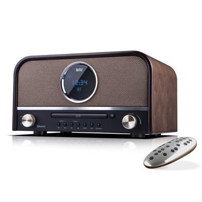 [브라운] 브리츠 블루투스 오디오 스피커 BZ-T6800