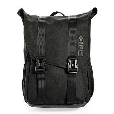 [에픽] FLYER BACKPACK (플라이어백팩) 노트북가방