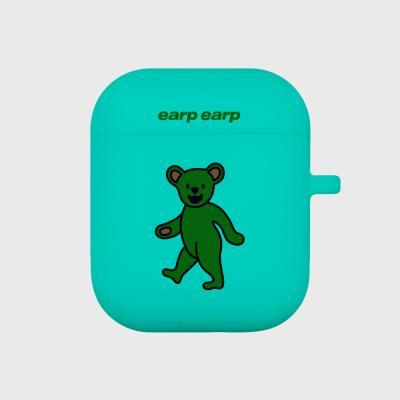 Hi bear-mint(Air Pods)