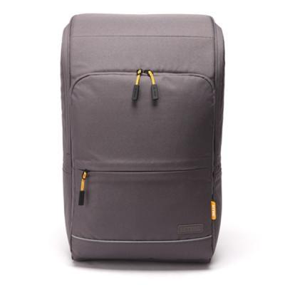 [에이치티엠엘]M7 Backpack (DK.GRAY)