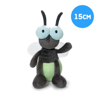 NICI 니키 야광 반딧불 15cm 댕글링-35709