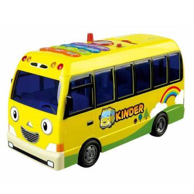 타요킨더버스880 905937 1947