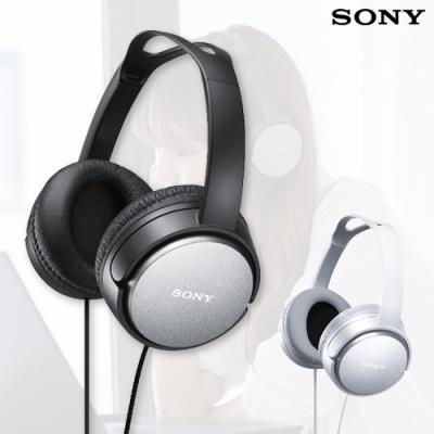 [소니e] MDR-XD150 / 집에서 즐기는 사운드
