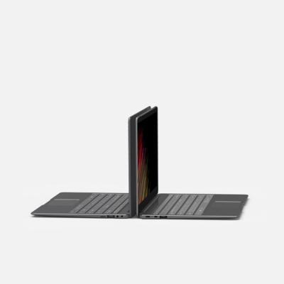 바이북14X_노트북