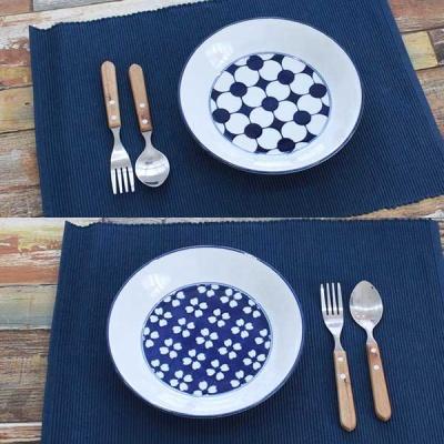 [HEIM] 미나이 접시 2P set