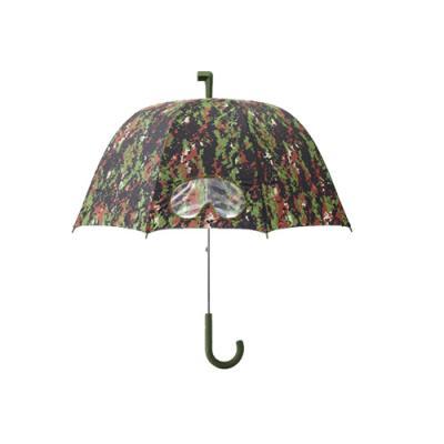 25TOGO GOGGLES 디자인 고글 밀리터리 우산