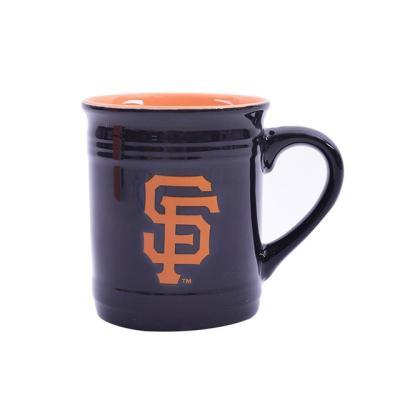 MLB클럽하우스머그(샌프란시스코자이언츠)-ML8962