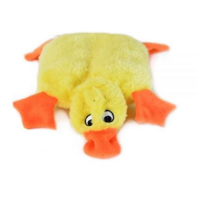 지피포우즈 뿡뿡이방석 장난감 오리 +사은품
