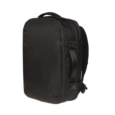 인케이스 Backpack Slim INTR100531-BLK