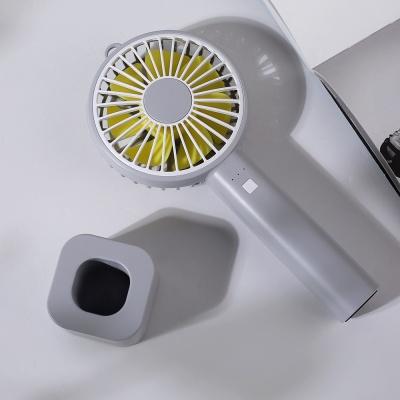 시스룸 핸디/탁상형/미니/손풍기/휴대용/USB 선풍기