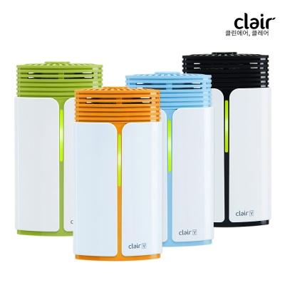 클레어 클레어V 냉장고 항균 탈취기 V1FD