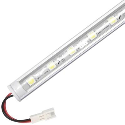 LED바 RGB 방수 조명 LED램프 전구 인테리어조명