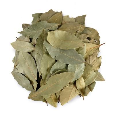 월계수 잎 100g 돼지 고기 수육 잡내제거 베이리프
