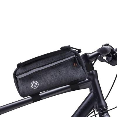 자전거용 스마트폰 가방