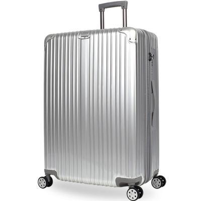 휠팩 액티브 30인치 여행용캐리어 화물용 캐리어가방