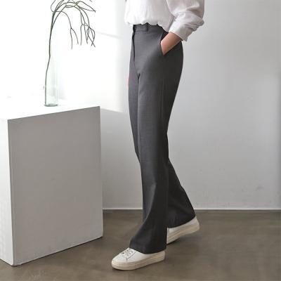 Edition Bootcut Pants