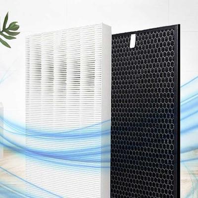 위닉스 공기청정기 제로플러스 CAF-H0S6 호환필터 H13