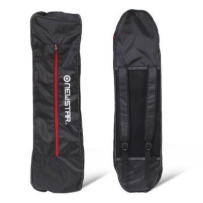 뉴스타 롱보드 전용 풀커버 가방 백팩 더플백 겸용