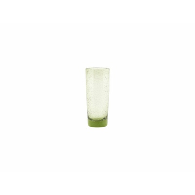[House Doctor]Shot glass Universal green Sb0302 샷글래스