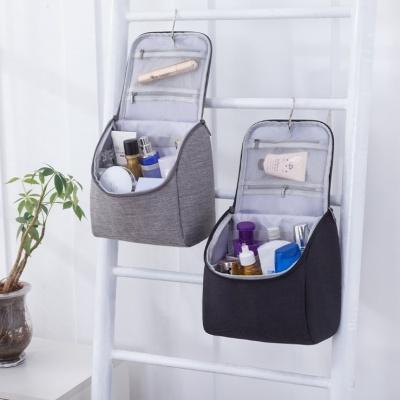 여행용품 수납가방 화장품 파우치