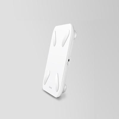 윈마이 X 스마트 체중계 인바디 체중계 M1825KR