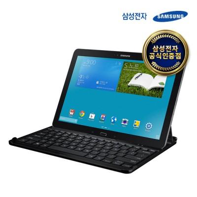 삼성전자 갤럭시 노트프로 블루투스 키보드/EE-CP905KBKG