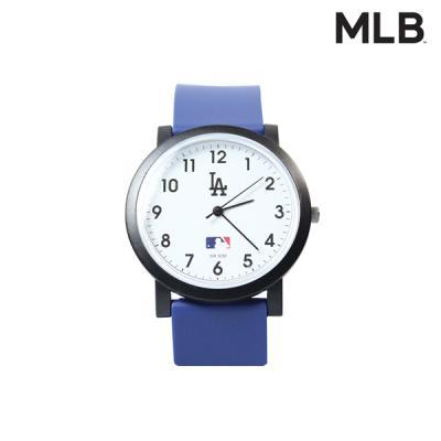 MLB 남성용 아날로그 패션시계 MLB-LA3040