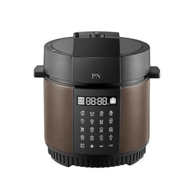 PN풍년 풀스텐 전기압력밥솥 5.8L PFSKA-1000B