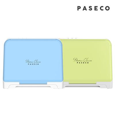 파세코 UV-LED 도마 살균기 도마클린 PKS-4000B/G