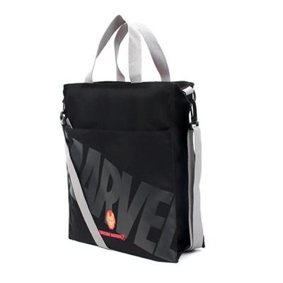 아이언맨 알파 보조가방