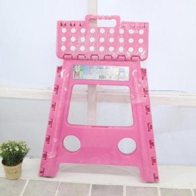 삼우 다용도접이식의자 중 간이의자 보조의자 의자