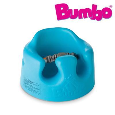 BUMBO 범보 플로어시트 블루