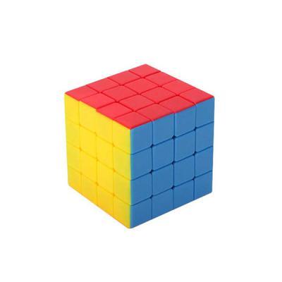 SK 쥬피터(4x4)큐브