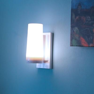 LED 무선벽등 ICLE-H782S