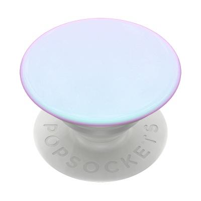 [팝소켓] QRX 스마트폰 팝그립 - 머메이드 화이트